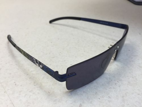33fec99a784e9 New Split Visor Prescription Glasses by Ciliaryblue   - Reglaze ...