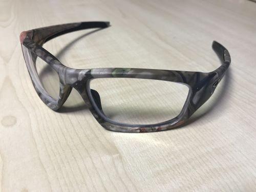 e133c3596e Reglazed Customer Frames. - Reglaze Glasses Direct