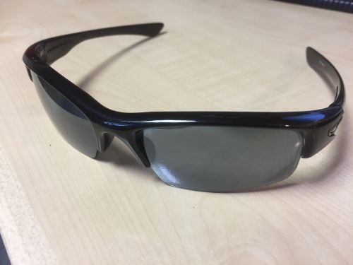 44a294cc2b Oakley X Metal with high index polarized and a mirror!